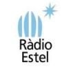 Radio Estel 106.6 FM