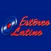 Radio Estéreo Latino 103.8 FM