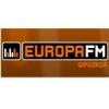Radio Europa FM Gipuzkoa 100.5 FM
