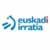 Radio Euskadi Irratia 95 FM
