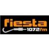 Radio Fiesta 107.2 FM