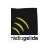 Radio Gelida 107.6 FM