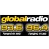 Radio Global 96.5 FM