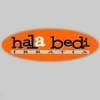 Hale Bedi Irratia 107.4 FM