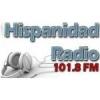 Radio Hispanidad 101.8 FM