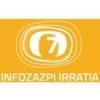 Radio Info 7 Irratia 99.2 FM