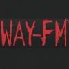 WAYH 88.1 FM Way