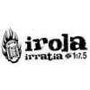 Radio Irola Irrratia 107.5 FM