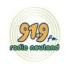 Radio Neuland 91.9 FM