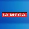 Radio La Mega 96.5 FM