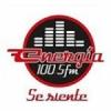 Radio Energia 100.5 FM