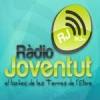 Radio Joventut a Masdenverge 96.3 FM