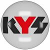 Radio Kys 101.5 FM