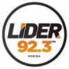 Radio Lider 92.3 FM