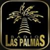 Radio Las Palmas 105.1 FM