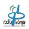 Radio Lebrija 107.7 FM