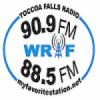 Radio WRAF 90.9 FM