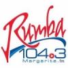 Radio Rumba 104.3 FM