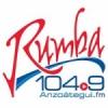 Radio Rumba 104.9 FM
