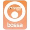 Radio Oxigeno Bossa