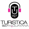 Radio Turistica 92.7 FM