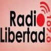 Radio Libertad 107 FM