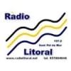 Radio Litoral 107.2 FM
