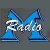 Radio M - Meruelo Punto Radio 107.1 FM