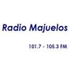 Radio Majuelos 101.7 FM