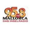 Radio Mallorca 95.8 FM Inselradio