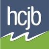 Radio HCJB 89.3 FM