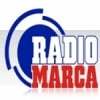 Radio Marca Digital FM 103.5