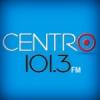 Radio Centro 101.3 FM