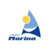 Radio Marina 100.3 FM