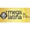 Radio Mega Latina 104.4 FM
