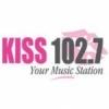 WCKS 102.7 FM