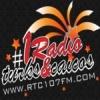 RTC 101.9 FM