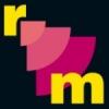 Radio Montblanc 107 FM