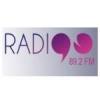 Radio 90 Motilla 94.3 FM
