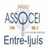 Rádio Assocei 98.7 FM