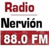 Radio Nervion 88 FM