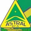 Rádio Astral 87.5 FM