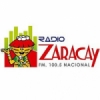 Radio Zaracay 100.5 FM