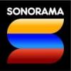 Radio Sonorama 103.7 FM