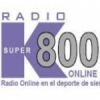 Radio Super K 800 AM
