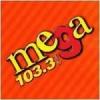 Radio Mega 103.3 FM