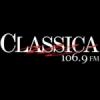 Radio Classica 107.1 FM