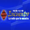 Radio Encuentro 920 AM