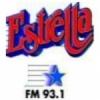 Radio Estrella 93.1 FM
