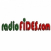 Radio Fides Potosí 98.1 FM